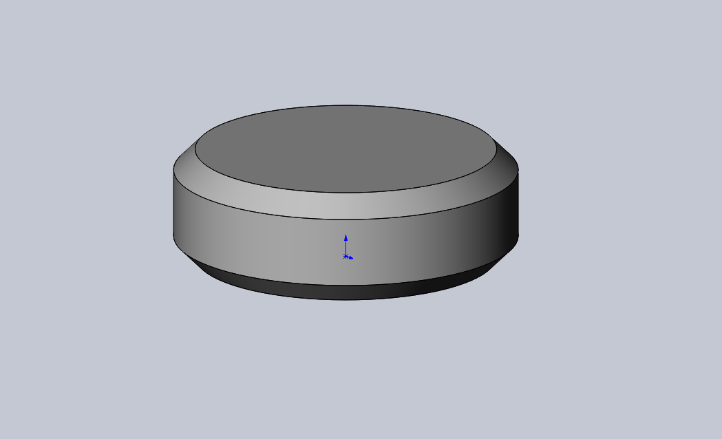 11898-2020-05-04-15-56-37-SOLIDWORKS-Premium-2018-x64-Edition-Cake-Tool-SLDPRT-png