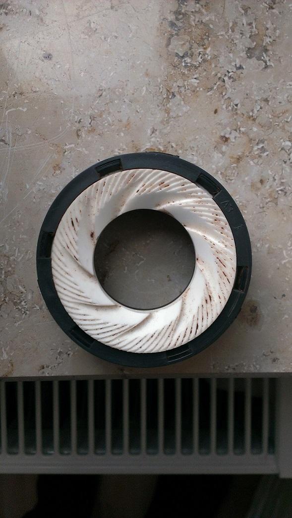 siemens eq 5 te503501de macchiato mahlwerk reparieren siemens reparatur wartung pflege. Black Bedroom Furniture Sets. Home Design Ideas