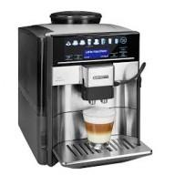 Kaffeevollautomaten Forum
