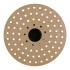 Stößel zu Brüheinheit für Saeco / Philips / Gaggia Kaffeevollautomaten