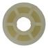 Gelenk für Dampfhahn / Milchaufschäumer zu DeLonghi EC 685 / EC 820 Siebträgermaschinen