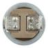 Thermostat (127°C) für Saeco / Philips / Gaggia Espressomaschinen