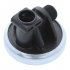 Membranregler (V1) für die Pumpe für Jura Impressa