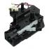 Antrieb für Siemens Surpresso compact / titanium & Bosch Benvenuto classic / venezia
