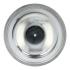 Filtereinsatz für Siebträger (2 Tassen) von DeLonghi EC 850.M & EC 860.M