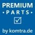 Reparatur Wartungsset PREMIUM (M) für das Drainageventil von Jura / AEG / Krups Kaffeevollautomaten
