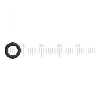 Dichtung / O-Ring für Pumpe