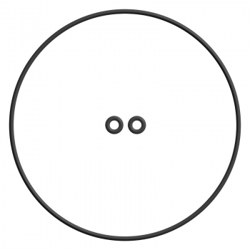 Dichtung / O-Ringe Set für den DeLonghi EAM Thermoblock