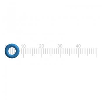 PREMIUM Dichtung / O-Ring für Druckschlauch DeLonghi