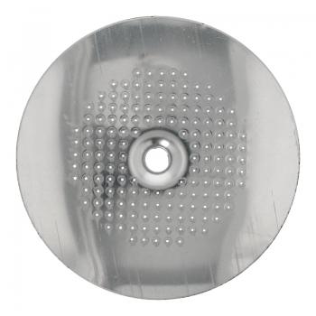 Sieb / Dusche (49mm) für Saeco / Philips / Gaggia Espressomaschinen