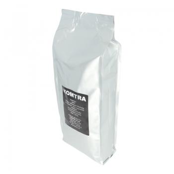 Kaffee BAR (1kg / Ganze Bohne) Eine Kräftige Mischung