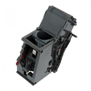 Brüheinheit für Siemens EQ / Bosch Vero / Neff / Gaggenau Kaffeevollautomaten