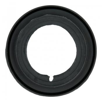 Siebträgerdichtung (AD66xID36xH16mm) für Saeco / Gaggia Espressomaschinen