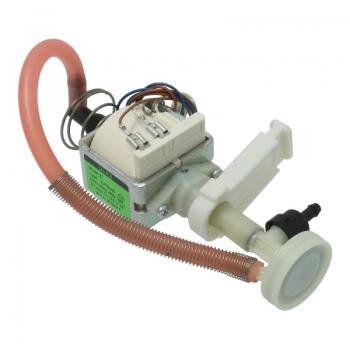 EQ5 Pumpe für Bosch Siemens VeroCafe
