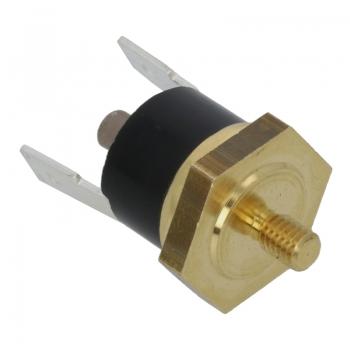 Sicherheitsthermostat (165°C /M4) für Espressomaschinen