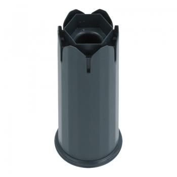 JURA CLARIS Smart mini Zubehör Filterpatrone für ENA 8 Wasserfilter