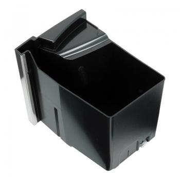 Wassertank Wasserbehälter WMF 800 Baldessarini