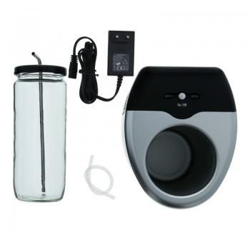 Aktiver Milchkühler (0,5 Liter)