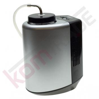 Aktiver Milchkühler (1,0 Liter)