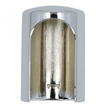 Kappe / Abdeckung zu Milchschaumdüse für DeLonghi ECAM Kaffeevollautomaten
