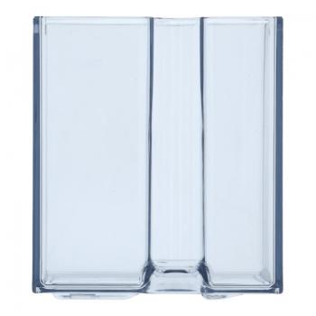 Milchbehälter für DeLonghi EN 520 Lattissima