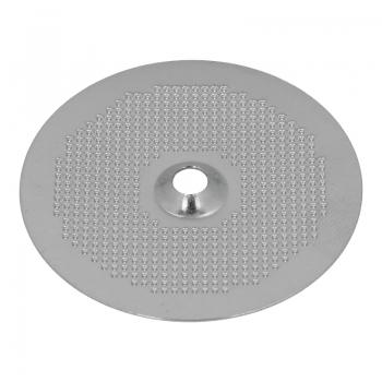 Sieb (D=40mm) für DeLonghi Brühgruppe