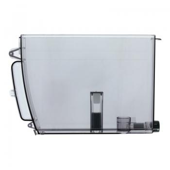 Wassertank für DeLonghi ECAM Kaffeevollautomat