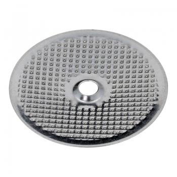 Sieb / Dusche (49,5mm) für Saeco / Philips / Gaggia Espressomaschinen