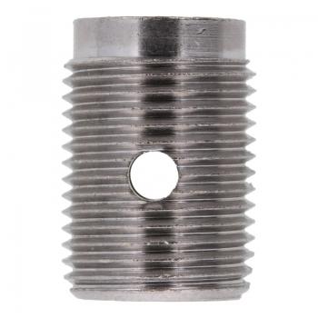 Ventilschraube (M5) für Saeco / Gaggia Espressomaschinen