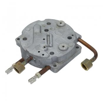 Heizung (1000W) für Quickmill Espressomaschinen