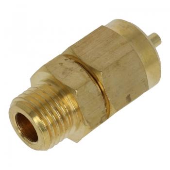 Entlüftungsventil (V2) für ECM / Profitec / Quickmill Espressomaschinen