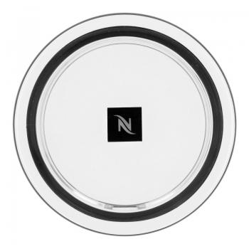 Deckel für Nespresso Aeroccino 3