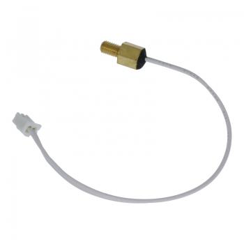 Temperatursensor für DeLonghi Nespresso Kaspelmaschinen