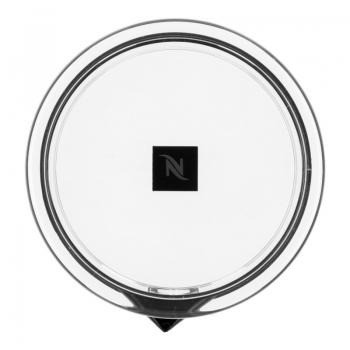 Deckel für Nespresso Aeroccino 3R