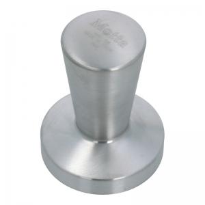 Tamper (58mm / Aluminium) - Accessoires & Zubehör Tamper & Zubehör
