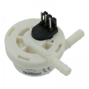 Flowmeter / Durchflussmelder (FHKSC12 / 120°) für Nivona CafeRomatica