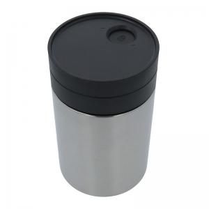 Milchbehälter mit Fresh Lock Deckel - Siemens EQ.5 TE503521DE Macchiato