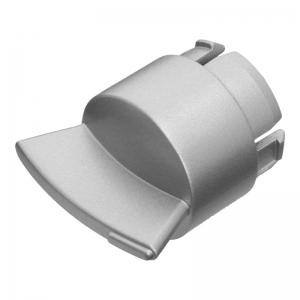 Drehknopf (Kaffeemenge / Dampf) - Siemens • Modell wählen! •