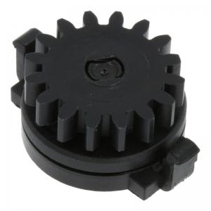 Rotationdämpfer für Kupplung Milchaufschäumer - Siemens • Modell wählen! •