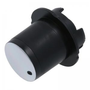 Drehknopf (Chrom) für Displaymodul - Siemens • Modell wählen! •
