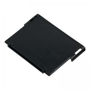 Abdeckung für Brüheinheit - Bosch VeroAroma 300 TES60351DE