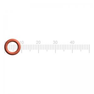 Dichtung / O-Ring für Keramikventil - Bosch VeroCup 100 TIS30159DE