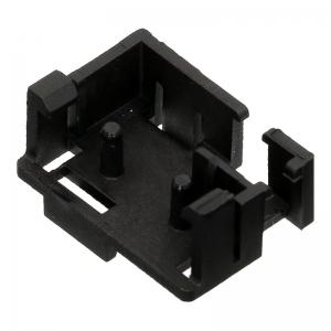 Träger für den Mikroschalter - Gaggenau CM450101