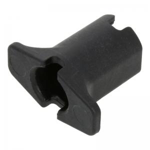 Schlauchring /-Klemme (11.9x6.8mm) - Gaggenau CM450101