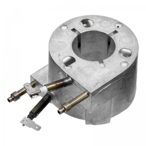 Thermoblock 2003 (230V / 1400W) - Siemens • Modell wählen! •
