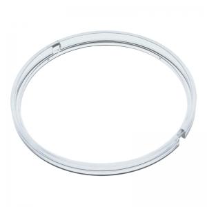 Transparent Ring zu Bohnenbehälter für Siemens EQ.7 & Bosch VeroBar