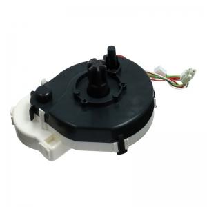Antrieb für Brüheinheit - Bosch VeroCafe TES50251DE