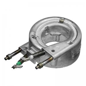 Thermoblock 2010 (230V / 1400W) - Siemens • Modell wählen! •
