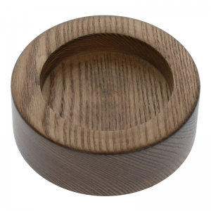 Tamperunterlage (Holz) - Accessoires & Zubehör Tamper & Zubehör