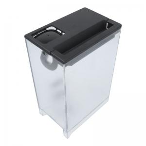 Wassertank (inkl. Deckel) - Siemens • Modell wählen! •